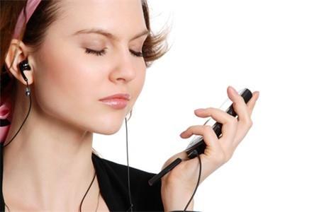 托福听力如何得高分?要多刷题且提升练习难度