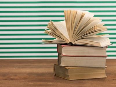 新SAT考试词汇考察:难词变少了、但词义难了