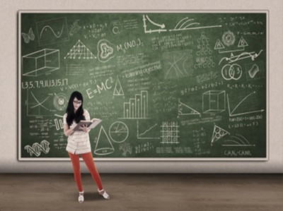 【新SAT数学备考】你需要怎么努力才能取得满分成绩?