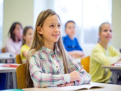 新SAT考试各科难度分析 备考重点不可忽视