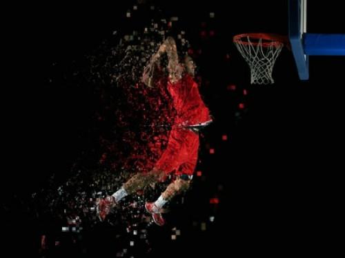 美国男篮最强的大学TOP10 篮球迷的最佳体育院校选择