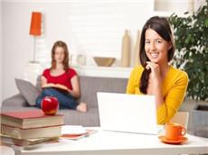 GRE VS GMAT两大研究生出国留学考试各科目难度对比分析