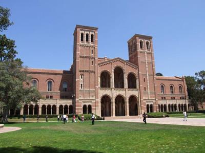 盘点65所工科很腻害的美国大学 你的SAT成绩够吗?