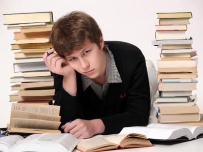 【新SAT资讯】部分10月新SAT考生或被转至明年5月
