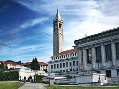 加州大学9大本科校区2016年本科新生SAT成绩统计