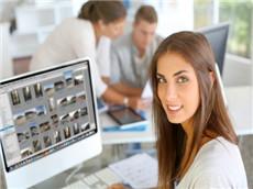 GMAT两大主流备考方式介绍 帮你找到最佳复习方法