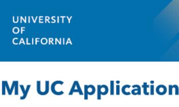 2017加州大学9校申请文书汇总+官方解读 一站式文书指导助你秒杀加州名校
