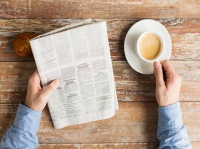 【高分攻略】新SAT阅读考试如何冲刺高分?