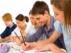 【教材推荐】GMAT阅读课外读物点评 书单用法一网打尽