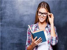 GRE填空教材如何选择?名师推荐实用TC备考教科书