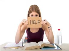 确保GRE数学高分 备考中要重点做好这4件准备工作