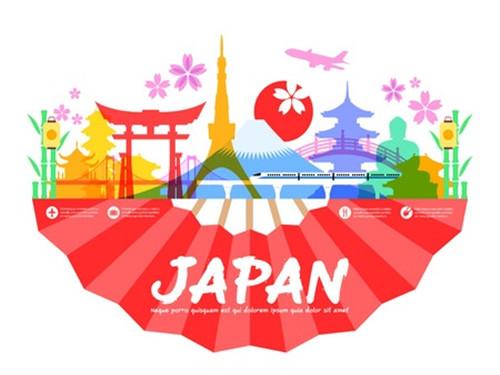 日本海外留学生签证政策 更多利好计划吸引海外留学生