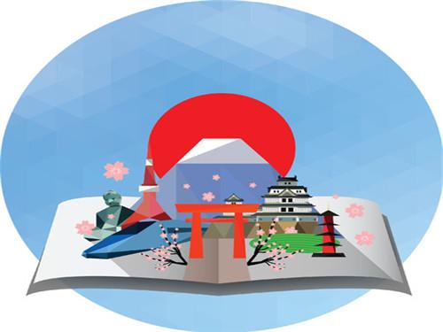 日本成为亚洲最受欢迎的留学国家 4个因素告诉你为什么大家喜欢日本留学