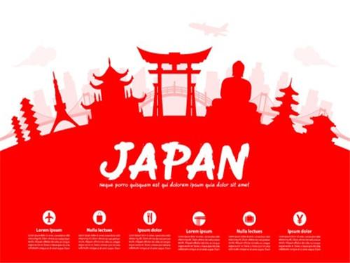亚洲留学国家三强之首—日本留学申请全攻略