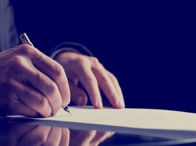 新SAT写作考试的5条小建议  看了分数蹭蹭涨