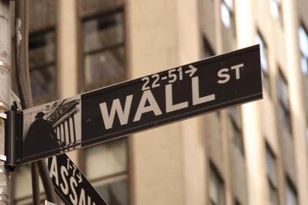 华尔街最受欢迎的11所大学和专业 金融专业不再受华尔街独宠