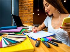 细数GMAT考试中的高科技元素 让代考作弊无所遁形