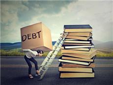 GMAT考高分不止申请更有利 还能帮你搞定奖学金