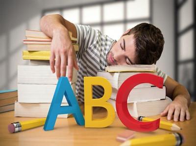 SAT学霸强烈推荐:学英语就靠这些外网和APP
