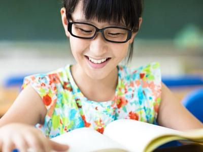 新SAT考试高分备考 这3种能力必不可少