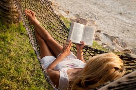 托福阅读如何提速?阅读要带有目的性