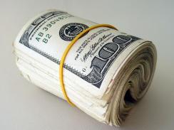 美国公立大学5年内学费暴涨80%为哪般?留学不易且行且珍惜