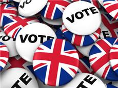 GRE政治类双语阅读 英国两党因争夺议员席位陷酣战