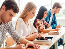【考场经验】GMAT考生应该如何从严苛考试规则中获益?