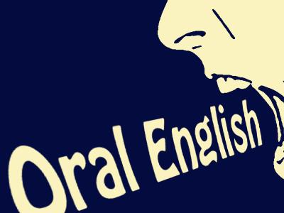 英语口语单词怎么背?图2