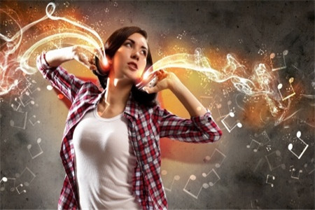【小站名师】详解雅思听力选择题的替换方式