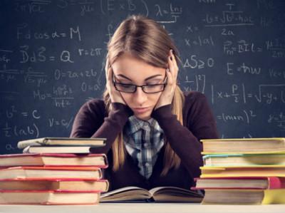 10月亚太新SAT考试数学部分考情分析 无明显难题