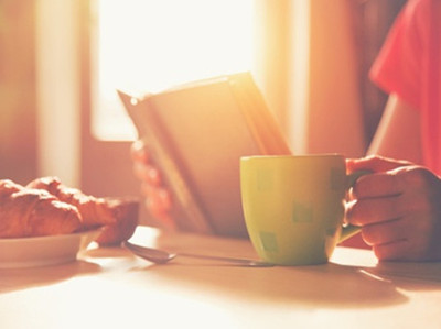 新SAT阅读关系题如何解答?名师为你解析官方真题