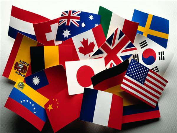2017留学新政评频出 英美澳加法5国留学新政全揭秘