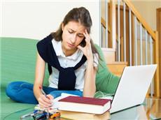 GMAT词汇背完就忘怎么办?3种常见遗忘原因分析和应对方案讲解