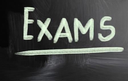 【留学考试】2017托福雅思考试时间表 步步为营刷分摘得名校offer