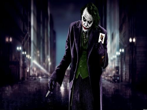 美英加澳等热门留学国家接连出现恐怖小丑事件 留学生安全如何保障