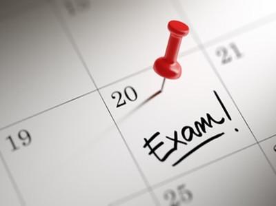 2016-2017年SAT考试出分日期和送分日期时间表