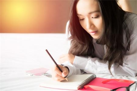 【小站出品】4大托福综合写作高分模板分享(4)