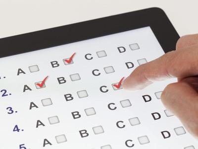 【满分攻略】中国考生SAT数学考试粗心点及解决方式总结