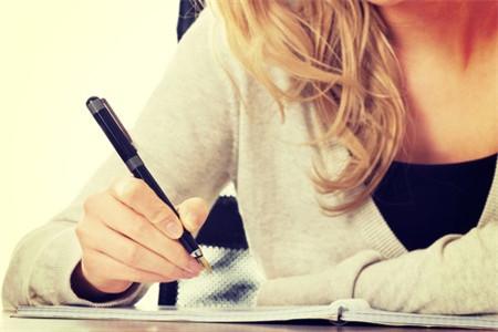 【小站出品】托福独立写作工作类话题主体段写作技巧介绍