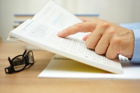 【小站出品】托福独立写作教育类话题主体段写作技巧介绍(1)