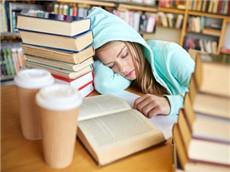 10月12日GRE考后填空真题最新分享 完整题目&新题回忆全都有