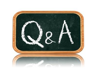 【备考干货】关于SAT、ACT考试的这些问题详解你要知道