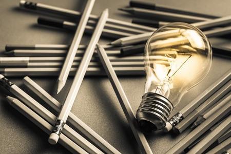 【小站出品】托福独立写作教育类话题让步段写作技巧介绍(2)