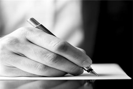 【小站出品】托福独立写作教育类话题结尾段写作技巧介绍(2)