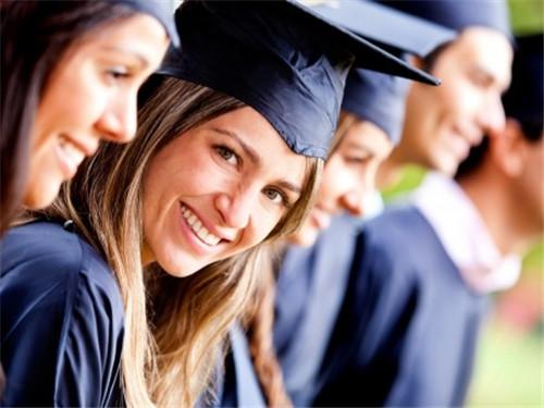 美国高等教育制度知多少?  学位制度与学位服知识普及