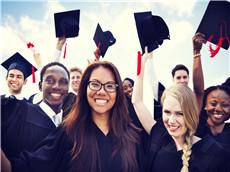 出国留学读研究生为何选择考GRE?这3个理由让你不得不服