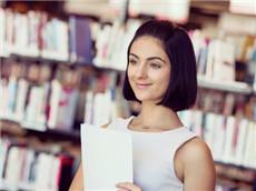 认清这4个GMAT考试基本概念 你的备考之路才能走得更顺利