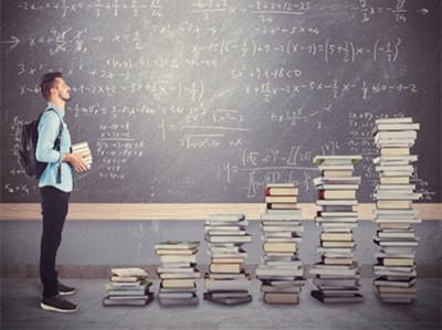 【考前必备】新SAT考试权威备考资料大放送(附下载地址)