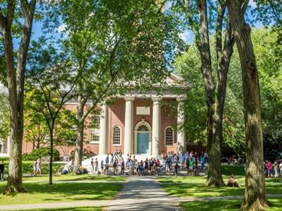 美国留学,必须或者建议提供你的SAT2成绩的美国大学
